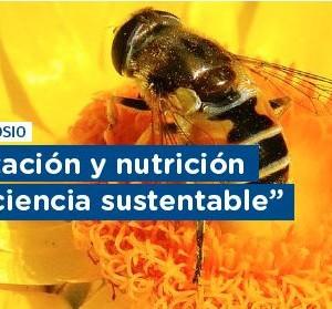 Expertos se reúnen para debatir sobre Alimentación sustentable