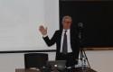 Curso internacional de bioderecho (2)