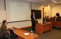 Curso internacional de bioderecho (3)