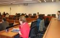Curso internacional de bioderecho (4)