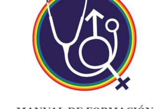 Docente de Obstetricia UDD colabora en Manual de Género y Salud del Colegio Médico