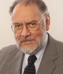 Dr-P.-Zapata