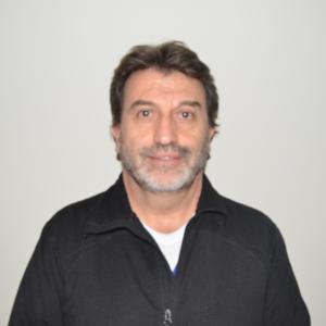 Dr. Julio Cifuentes.JPG