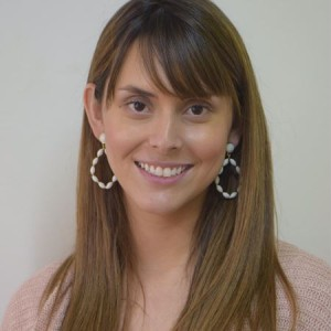Dra  Macarena Cabello