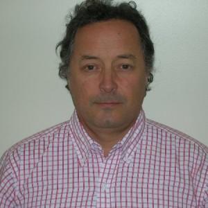 Jorge Oliva