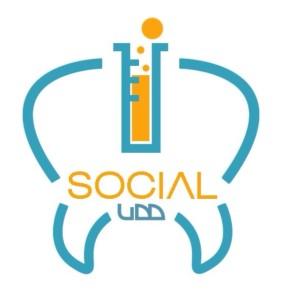 SOCIAL UDD