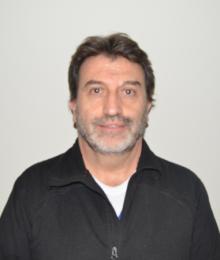 Julio Cifuentes