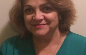 Luisa Araneda