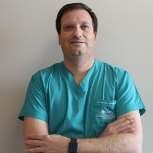Dr. Alfredo Zunino (1)