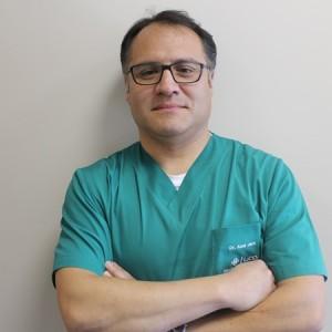 Dr. Axel Jara (1)