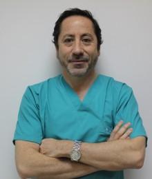 Iván Urzúa