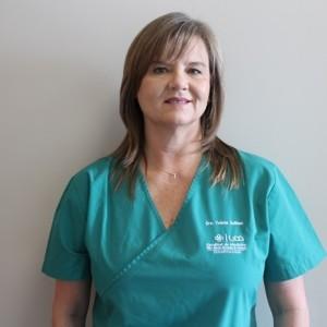 Dra. Yelena Salinas (4)