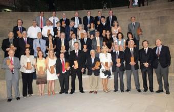 Facultad de Medicina CAS-UDD celebró sus 15 años