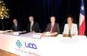 Titulación Especialidades Odontología UDD (1)