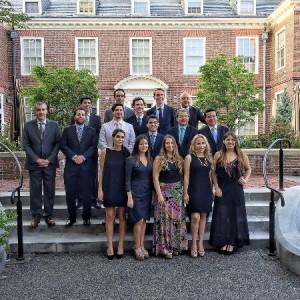 Odontología UDD y la Universidad de Harvard imparten curso en Boston