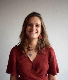 Eliana Correa