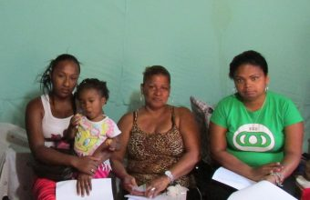 Estudio UDD: vulnerabilidades y recursos de migrantes internacionales en Chile para enfrentar la pandemia