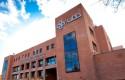 Facultad de Medicina CAS-UDD