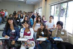 Tecnología Médica celebró su Semana Puente