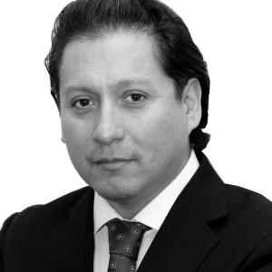 Julio González 1