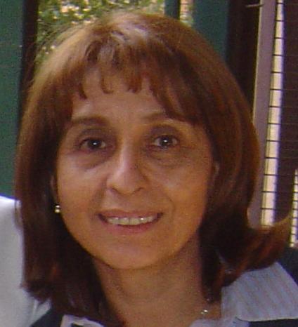 Karime Salas Raad