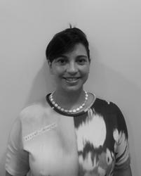 Lorena Santa María Vásquez