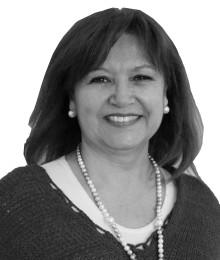 María Adriana  Parra Blanco