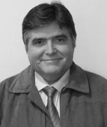 Ricardo  Castillo Vouriot