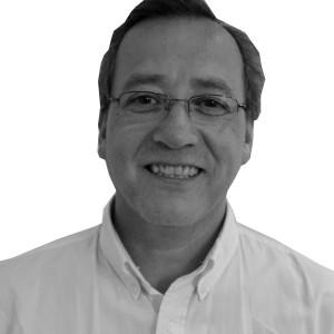Rodrigo Sepúlveda Escárate