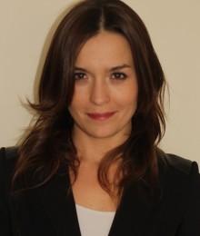 Evelyn Cobo Reyes