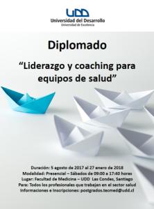 diplomao liderazgo