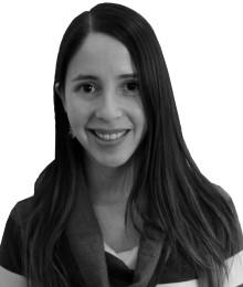 Patricia Santander Santander