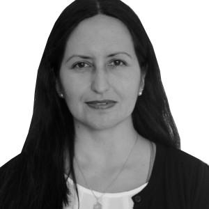 Claudia Pagueguy Martínez