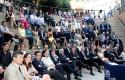 15 años Facultad Medicina CAS-UDD (8)