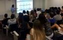 Jornada TecMed (2)