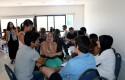 Jornada TecMed (6)