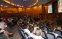 Inicio Año Académico CAS (12)