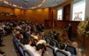 Inicio Año Académico CAS (6)