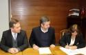 Firma convenio TM (17)
