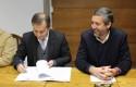 Firma convenio TM (19)
