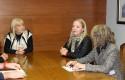Firma convenio TM (2)