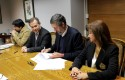 Firma convenio TM (22)