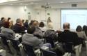 Claustro en Ciencias Básicas (2)