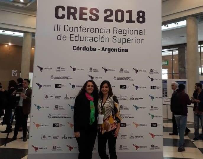 CRES2018_03 - copia