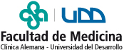 Universidad del Desarrollo | Just another Medicina site